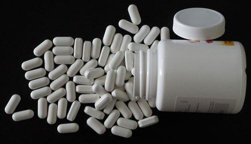 Weight Loss Pills Side Effects Ingredients Best Diet Pills