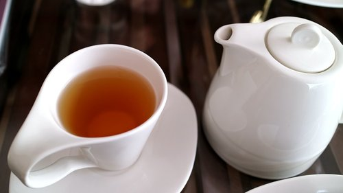 Is Green Tea Really Good For You